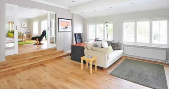 Laminate Flooring In Colorado Springs Flooring Services Colorado